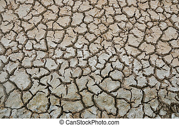 cracked earth soil texture picture