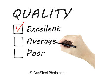 choosing excellent on customer service evaluation form