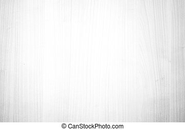 Wood texture Soft tone White color - Wood texture background...