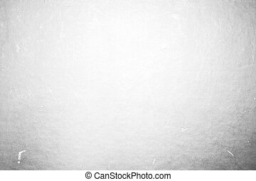 Blue cardboard paper texture Soft tone White color - Blue...