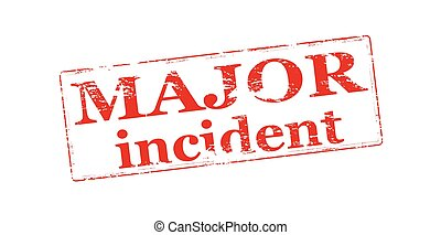 Incident Clipart and Stock Illustrations. 1,341 Incident ...