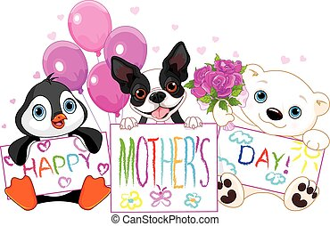 Mother Day.eps