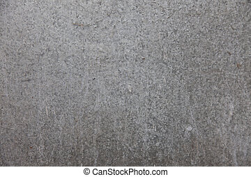 grunge metalic texture - the closeup of grunge metalic...