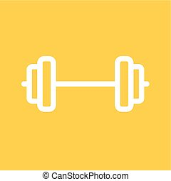 Weightlifting - Weights, weightlifting, body building,...
