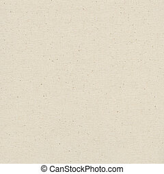 blank cotton canvas texture - texture of blank artist cotton...