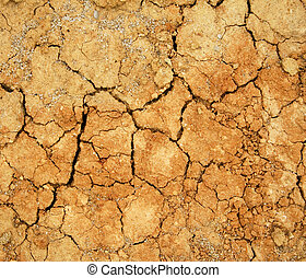 Soil texture as background - Soil texture can use as...