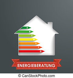 House Hole Energy Pass Consulting