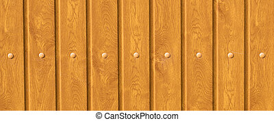 wooden Background - wooden background
