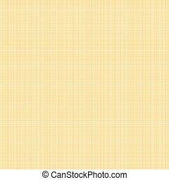 texture - seamless natural beige texture with a white grange...