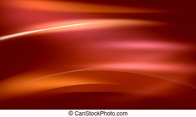 Soft Orange Background seamless