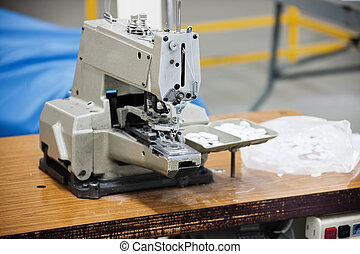industrial button sewing machine - industrial sewing buttons...