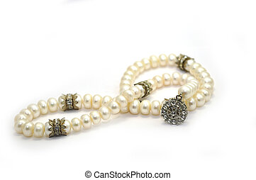 pearl beads - pearl beads