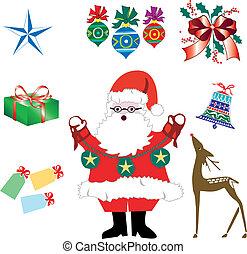 christmas icons2