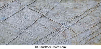 stone background - Stone background texture with a cross...