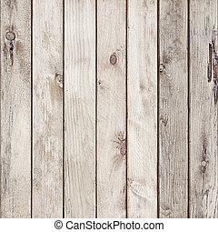 Wooden wall texture for background.