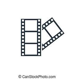icon movie 2 - cinema icon