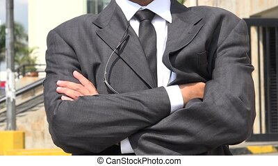 Business Suit, Clothes, Clothing, Apparel