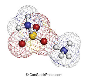 (white), convencional, coding:, (weed, Oxígeno, esferas,...