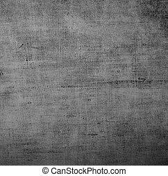 grey texture grunge background