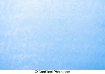 Art white and blue Metallized Paper Background - Background...