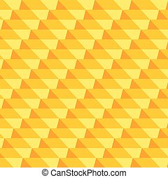 3d blocks structure background Vector illustration Can be...