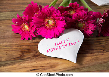 mother`s day - happy Mother`s day
