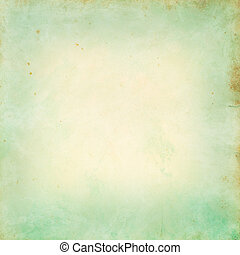 retro background with texture of old paper