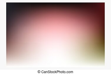 blur background - abstract blur backgroundcolorful...