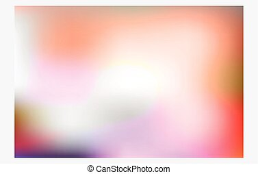 blurred background - abstract blur backgroundcolorful...