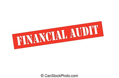 Financial audit Illustrations and Clip Art. 1,915 Financial audit ...