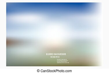 abstract blur background.colorful background burred...