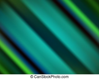Blurry background - Abstract blurry wallpaper with many...