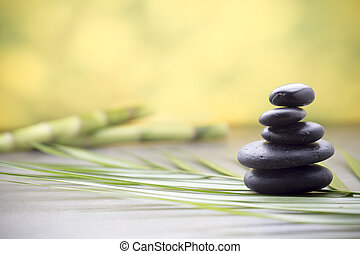 Wellness background  Wellness background Stock Photo Images. 220,822 Wellness ...