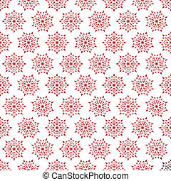 floral small wallpaper