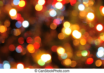 christmas color background - christmas background with color...