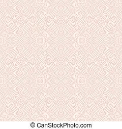 ethnic seamless pattern ornament print design - ethnic...