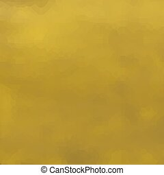 abstract blurry Yellow pattern