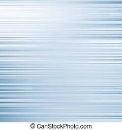 Vector blurry soft background. Can be used for wallpaper,...