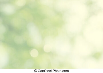 bokeh background - image of bright colorful bokeh background