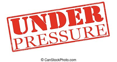 Under pressure Illustrations and Clip Art. 465 Under ...