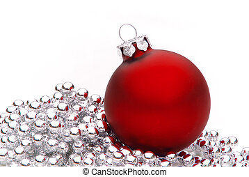 christmas ball 66
