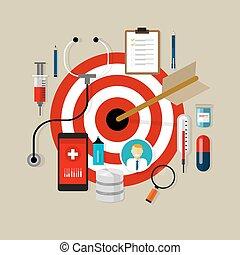 health medication target effective drug obama care