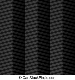 Abstract line pattern - Abstract seamless linear pattern...