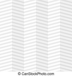 Abstract line pattern - Abstract seamless straight pattern...