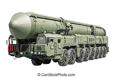 intercontinental ballistic missile mobile - intercontinental...