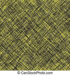 Abstract lines artistic background, pattern. Editable vector
