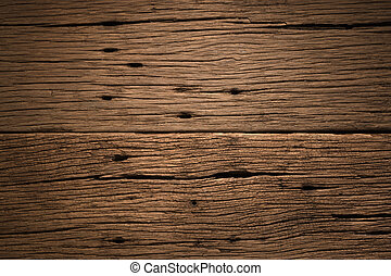 old wood - texture of old wood natural background