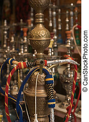 hookah - houkahs for sale at oriental souk