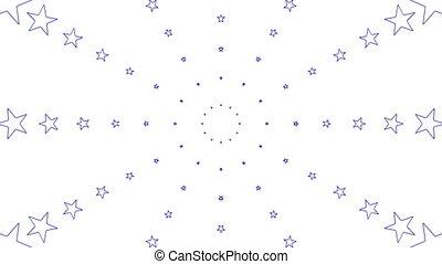 Background-7062-71wna - Loopable seamless cyclic animated...