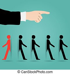 Most people are guided. - Most people are guided in the...
